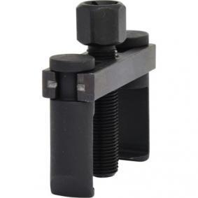 KS TOOLS Extractor, brazo limpiaparabrisas (700.1185) a un precio bajo