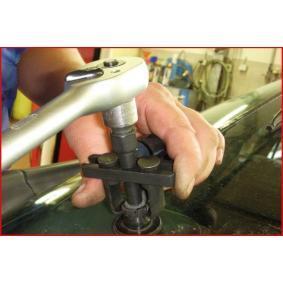 KS TOOLS Extractor, stergator geam (700.1185) cumpără online