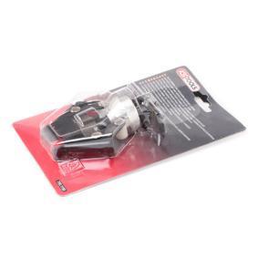 700.1190 Extractor, brazo limpiaparabrisas de KS TOOLS herramientas de calidad