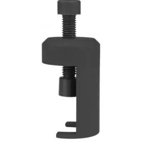 KS TOOLS Extractor, brazo limpiaparabrisas 700.1198 tienda online