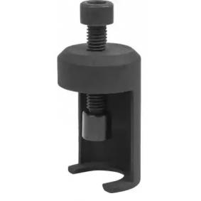 700.1198 Extractor, brazo limpiaparabrisas de KS TOOLS herramientas de calidad