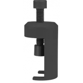 KS TOOLS Extractor, braço do limpa-vidros 700.1198 loja online