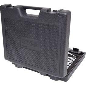 700.1300 Abziehersatz von KS TOOLS Qualitäts Werkzeuge