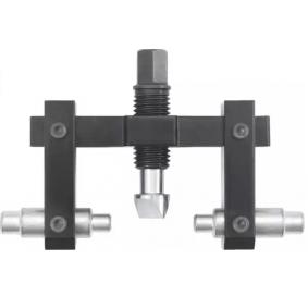 KS TOOLS Kit extractor, rótula 700.5650 tienda online