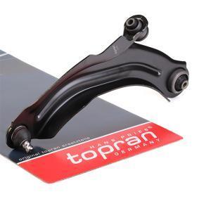 TOPRAN 701 220 Online-Shop