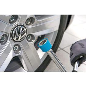 HAZET Vier-Wege-Schlüssel 705V Online Shop