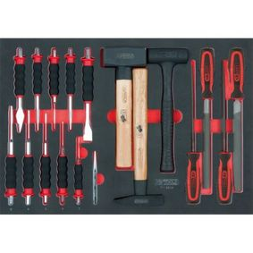 KS TOOLS Werkzeugsatz 711.0018 Online Shop