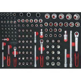 Werkzeugsatz 711.0128 KS TOOLS