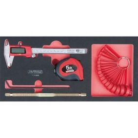 Werkzeugsatz 713.3005 KS TOOLS