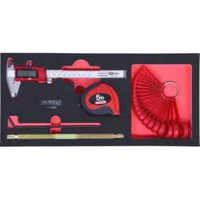 KS TOOLS Werkzeugsatz 713.3005 Online Shop