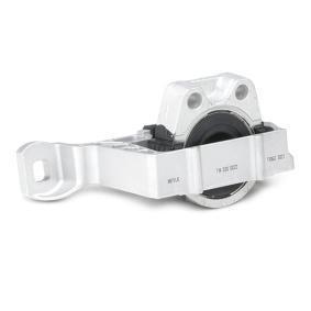 MEYLE Lagerung, Motor 3M516F012BK für FORD, FORD USA bestellen