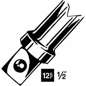 HAZET Vier-Wege-Schlüssel 715-01 Online Shop
