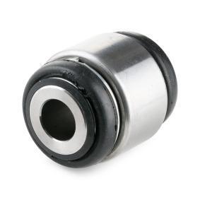 MAXGEAR Rótulas suspension (72-0550)