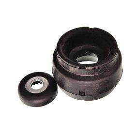 MAXGEAR Copela de amortiguador (72-1082)