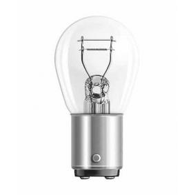 PANDA (169) OSRAM Stop light bulb 7240