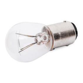 OSRAM Stop light bulb 7240