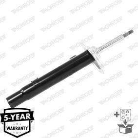 Stoßdämpfer MONROE Art.No - 742009SP kaufen