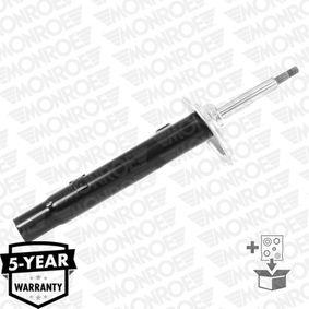 MONROE 742009SP bestellen