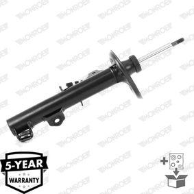 Stoßdämpfer MONROE Art.No - 742033SP OEM: 31311092487 für BMW, MINI kaufen