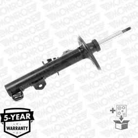 MONROE Stoßdämpfer 31311092487 für BMW, MINI bestellen
