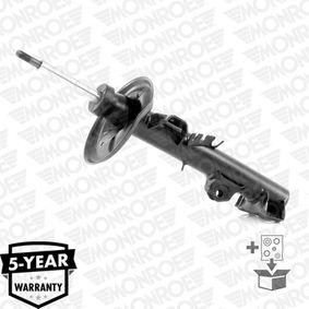 31311092487 für BMW, MINI, Stoßdämpfer MONROE (742033SP) Online-Shop
