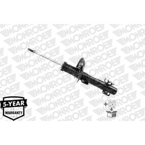 Amortiguadores MONROE (742036SP) para SEAT IBIZA precios