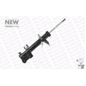 MONROE Stoßdämpfer 54302BN325 für NISSAN bestellen