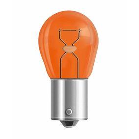 Крушка с нагреваема жичка, мигачи 7507NA онлайн магазин