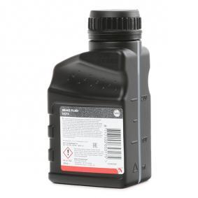 PANDA (169) A.B.S. Brake fluid 7522