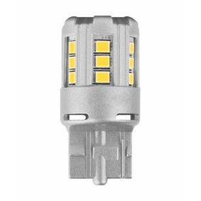 Светлини на врата 7705CW-02B OSRAM
