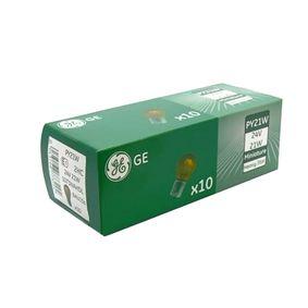 Glühlampe, Blinkleuchte 77329 Online Shop