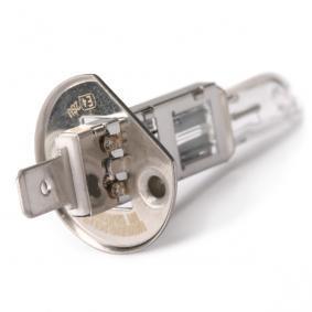 78-0005 Крушка с нагреваема жичка, фар за дълги светлини от MAXGEAR качествени части
