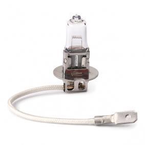 78-0007 Bulb, spotlight from MAXGEAR quality parts