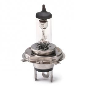 Glühlampe, Fernscheinwerfer 78-0008 Online Shop