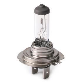 Fernscheinwerfer Glühlampe 78-0010 MAXGEAR