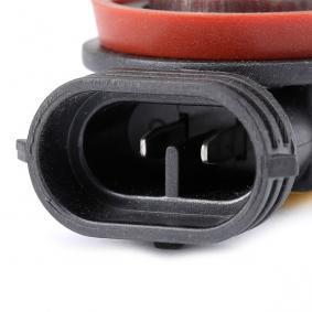 78-0011 Bulb, spotlight from MAXGEAR quality parts
