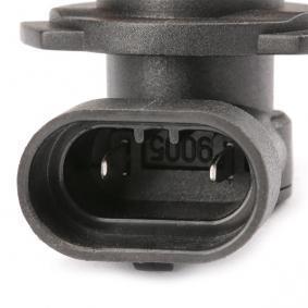 78-0014 Bulb, spotlight from MAXGEAR quality parts