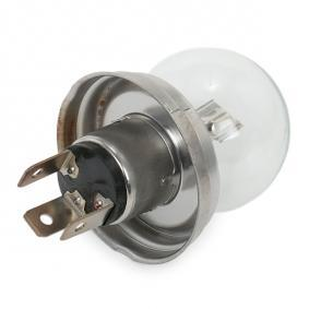 MAXGEAR Bulb, spotlight (78-0017) at low price