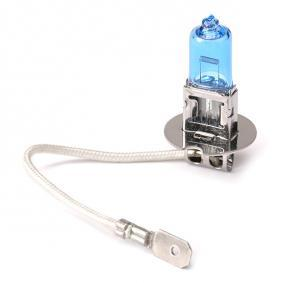 Крушка с нагреваема жичка, фар за дълги светлини 78-0087 онлайн магазин