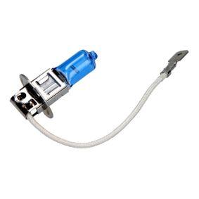 MAXGEAR Крушка с нагреваема жичка, фар за дълги светлини 78-0087