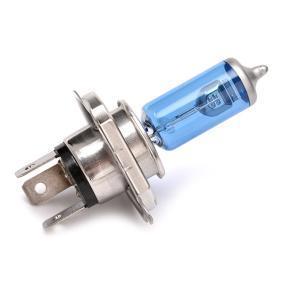 MAXGEAR Крушка на фар за дълги светлини (78-0088)