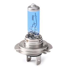 MAXGEAR 78-0090 Glühlampe, Fernscheinwerfer OEM - 10044613 LIEBHERR günstig