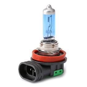 MAXGEAR Glühlampe, Nebelscheinwerfer, Art. Nr.: 78-0092