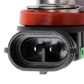 MAXGEAR Glühlampe, Nebelscheinwerfer (78-0092) niedriger Preis
