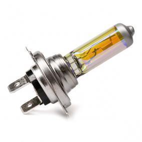 MAXGEAR Ampoule, projecteur longue portée (78-0098) à bas prix
