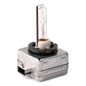 Крушка с нагреваема жичка, фар за дълги светлини 78-0113 онлайн магазин