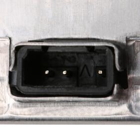 78-0113 Glühlampe, Fernscheinwerfer von MAXGEAR Qualitäts Ersatzteile
