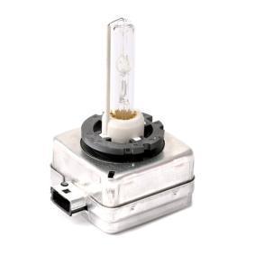 Крушка с нагреваема жичка, фар за дълги светлини 78-0114 онлайн магазин