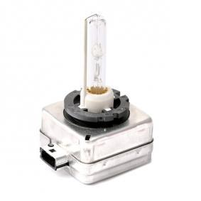 Bulb, spotlight 78-0114 online shop