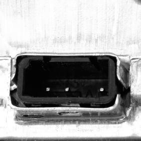 78-0114 Bulb, spotlight from MAXGEAR quality parts